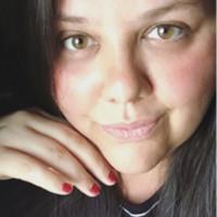 maryjanezz's photo
