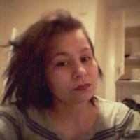 lovelybeautfullady's photo