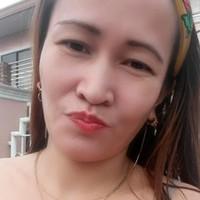 QueenyUyanw823's photo