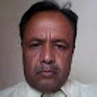 Muhammad shamim's photo