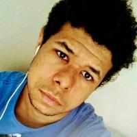 isaiah's photo