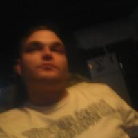 alexsean6's photo