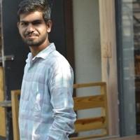 jaipur dating sites