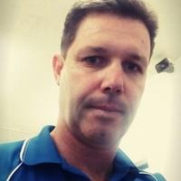 Brett enever's photo