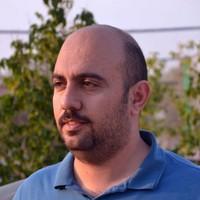 farhadfarjad's photo