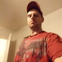 Shawnomack45's photo