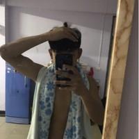kluen_'s photo