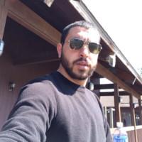 katash92's photo