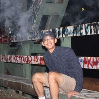 khangkong's photo