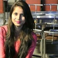 Dating in Gandhinagar Meet Gandhinagar Singles at QuackQuack