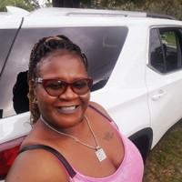 Ms.Pat 's photo