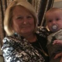 Sheila anne's photo