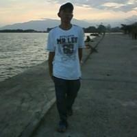syjan's photo