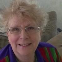 GrandmamaCher's photo