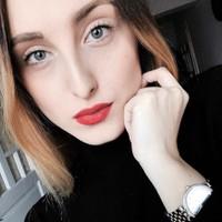 Jelalove's photo