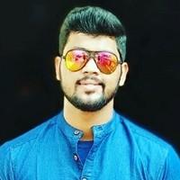Sahu Biswajit's photo