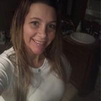 Nicole's photo