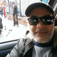 ramjad56's photo