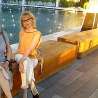 Irina2020's photo