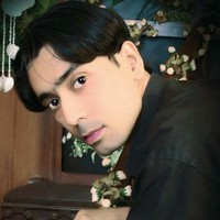 akbarali6021's photo