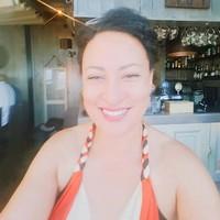 rosina's photo