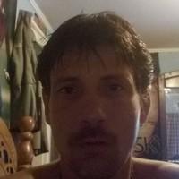 Tony6881's photo