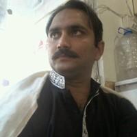 shahzad choudhary's photo