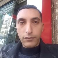 GH online dating egyptiske kvinnelige dating