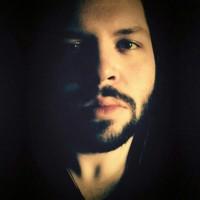 Nickygoodwolf's photo
