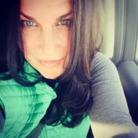 RebekahWee123's photo