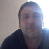 Carloslos76's photo