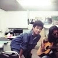 jackzz's photo