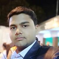 prajjwalsharma444@gmail.com's photo