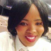 free dating sites bloemfontein