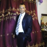 Hichem43's photo