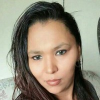 consuelo38's photo