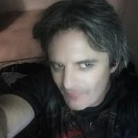 Andychiro's photo