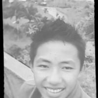 Mahencha's photo