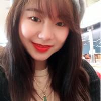 nguyenhuyen's photo