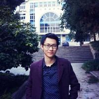gaoshan's photo