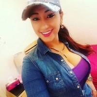 Sandra1's photo