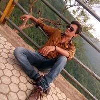 vikypannase's photo