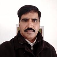 Badar's photo