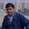 arjunsingh2209's photo