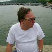 JimmyHof's photo