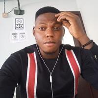 Olayinka rotimi's photo