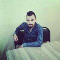 ezel160's photo