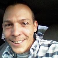 Jesse1656's photo