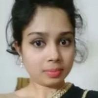 gratis online dating i Vijayawada