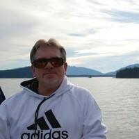 Melvin Pollard6154's photo